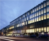 New office and new upswing at Mazars